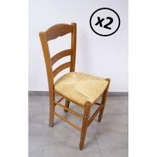 assise de chaise en paille chaise paille cool chaise with chaise paille couleurs des