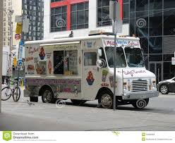 Ice Cream Truck Editorial Image. Image Of Break, Sweet - 19292565 Treats Truck Back Tri County Air Cditioning And Heating Restaurants On Wheels 16 Food Trucks You Should Try This Summer Photography By Pam Davis At Wwwsavoringthesweetlifecom 8x2 The Truck Brooklyn Ny Stock Photo 41586920 Alamy Day 61 365 Challenge 13 Milk Sugar Cbs Philly Blondie Brownie Taking The One Treat A Time Fetch Treat For Dogs Sweet 14 Places To Get Treats From Desert Trucks In Northern Virginia Hunters Guide Cuisine Baking Book Peanut