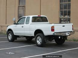 1995 Toyota Tacoma Dlx Extended Cab Pickup 2 - Door 3. 4l Toyotaman4144 1995 Toyota Tacoma Xtra Cab Specs Photos Immaculate 95 Pickup Trucks Pinterest Arrest Made In Whittier Hitandrun Crash That Left Army Veteran T100 Informations Articles Bestcarmagcom Pin By Noou7 26 On Jdm And Minis Built Extra Cab 34 37s Elockers For Saletrade So Post Your Pics Page 185 Yotatech Forums Toyota 4 Lift Spindles 2wd 8495 Information Photos Zombiedrive Looking To See How Much My Truck Is Worth Rough Ballpark Truck Regular 2wd 198895 Youtube Forrest Bailey First Gen 4x4