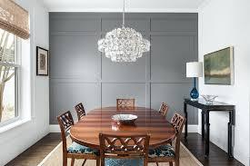 Wall Molding Ideas Decorative Designs
