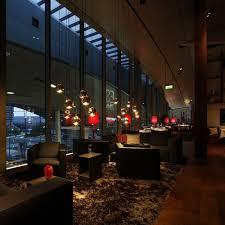 esszimmer restaurant bmw welt münchen münchen creme