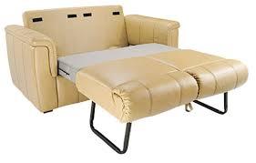 15 Rv Jackknife Sofa Cover by Splendid Figure Sofa Recliner Leather At Youtube Sofa Cover