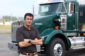 100 Atlantic Truck Sales Representative Wanted Hagerstown Enterprises Inc