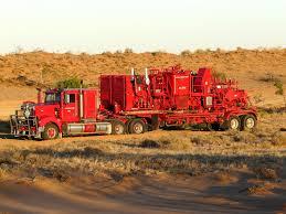 100 Halliburton Trucks Cement Pump Unit John Flickr