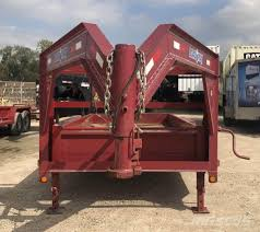100 Trucks For Sale Houston Tx Truck Components Axle For Sale Texas Year 2014