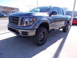 New 2018 Nissan Titan For Sale | Fayetteville NC 2011 Gmc Yukon For Sale In Fayetteville 1gks2ce07br169478 Update Raeford Road Reopens After Vehicle Crash Enterprise Car Sales Certified Used Cars Trucks Suvs Sale Nc Less Than 1000 Dollars Autocom 2000 Cadillac For Dunn Crown Ford Featured New Vehicles North Carolina Dps Surplus Vehicle 2018 F150 Craigslist Asheville By Owner Affordable Caterpillar 740b Price 3300 Year