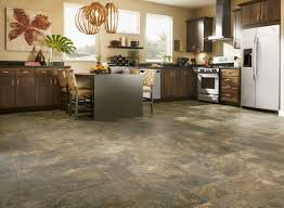 vinyl tile durable warm and versatile option with to no