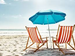 The 8 Best Beach Chairs Of 2019 Cheapest Useful Beach Canvas Director Chair For Camping Buy Two Personfolding Chairaldi Product On Outdoor Sports Padded Folding Loveseat Couple 2 Person Best Chairs Of 2019 Switchback Travel Amazoncom Fdinspiration Blue 2person Seat Catamarca Arm Xl Black Choice Products Double Wide Mesh Zero Gravity With Cup Holders Tan Peak Twin 14 Camping Chairs Fniture The Home Depot Two 25 Ideas For Sale Free Oz Delivery Snowys Glaaa1357 Newspaper Vango Hampton Dlx