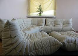 canap togo occasion chaise tolix occasion bon coin table de lit fauteuil en rotin le