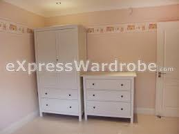 Ikea Aneboda Dresser Instructions by Wardrobes Flat Pack Wardrobes Sliding Door Wardrobes Free