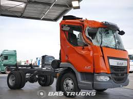 DAF LF 180 RHD Unfall Truck Euro Norm 6 €15500 - BAS Parts Water Truck China Supplier A Tanker Of Food Trucks Car Blueprints Scania Lb 4x2 Truck Blueprint Da New 2017 Gmc Sierra 2500hd Price Photos Reviews Safety How Big Boat Do You Pull Size Volvo Fm11 330 Demount Used Centres Economy Fl 240 Reefer Trucks Year 2007 23682 For 15 T Samll Van China Jac Diesel Mini Buy Ew Kok Zn Daf Xf 105 Ss Cab Ree Wsi Collectors 2018 Ford F150 For Sale Evans Ga Refuse 4x2 Kinds Universal Exports Ltd