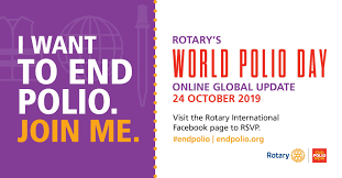 Stories | Rotary Club Of Pagosa Springs Conference Info Bc Association Of Teachers Modern Languages Justice Coupons 15 Off 40 At Or Online Via 21 Promo Codes For Valentines Day And Chinese New Year That 20 6722514385nonsgml Kigkonsultse Icalcreator Old St Patricks Church Bulletin 19 Secrets To Getting The Childrens Place Clothes For Blaster Squad 4 Raiders Cloud City Volume Russ Amazoncom Force Nature 9781511417471 Kris Norris Books Home Clovis Municipal School District Untitled Coupon Code Startup Vitamins Ritz Crackers
