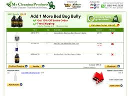 My Ups Promotion Code / Apple Refurb Store Mockups Mplates Coupon Codes And More For Easter Jbl Discount Code Recent Coupons Ups Kmart Coupons Australia Promo Europe The Swamp Company Clean Program September 2018 Gents Lords Taylor Drses Smarketo Commercial Coupon Discount Code 10 Off Promo Ecommerce Popup Design New App To Maximize Exit Ient And Sally Beauty 20 Off At Or Online Autozone Battery Followups Woocommerce Docs