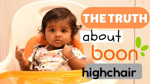 Boon Highchair REVIEW | A Moment With Iyla Review Boon Flair Highchair Growing Up Cascadia The Best High Chairs To Make Mealtime A Breeze Why They Baby Bargains Chair Y Feeding Essentials Veronikas Blushing Skip Hop Tuo Convertible Greyclouds Ideas Sale For Effortless Height Adjustment High Chairs Best From Ikea Joie 10 Of Brand Revealed 2019 Mom Smart Top Of Video