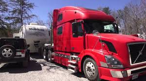 2016 East Coast Rally Heavy Duty Truck Arrivals And Tour - YouTube Our Services Hanifen Towing New 2018 Western Star 4700sf Heavy Duty Truck For Sale In De 1298 Heavy Duty Truck 24hr Service In Nw Tn Sw Ky 78855331 Duty Trucks Different Models Custommade Germany On Used 2003 Mack Rd688s Ga 1734 Heavyduty Trucks North Carolina Competiveness Archives Westside Center Light Medium Cranes Evansville Elpers Used For Sale Capital Equipment Belton Tx Fleet Parts Com Sells