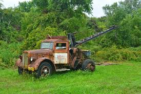 Brockway Tow Truck. | Tom The Backroads Traveller 1970 Brockway Trucks Model K459t Single Axle Tractor Specification 2016 Truck Show George Murphey Flickr The Museum Youtube Interesting Photos Tagged Browaytruck Picssr 1965 1966 1967 1968 1969 459tl Photograph 2013 National Show Cortland Ny Picture By Jeremy How The Firetruck Made It Back To 16th Annual Cool Car Guys Message Board View Topic Pic Of Trucks 2017 Winner John Potter Award At 1976 Husky 671