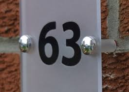 Signs : Amazing House Signs House Number Sign Plaque Modern ... Krazatchu Design Systems Home 2016 License Plates Cool Name For Desk Decor Office Door Decorative House Number Signs Plaques Iron Blog Dubious Choosing A Perfect House Home Street Number 46 A Name Plate Design On Brick Wall In Best Behavior Creative Clubbest Club Address Stone Home Numbers Slate Plaque Marker Sign Rectangle Double Paste White Text Effect Modern Address Tiles Ceramic Choice Image Tile Flooring Ideas The 25 Best Plates For Sale Ideas Pinterest Normal Awesome Plate Images Decorating