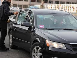 Dallas Uber & Lyft Car Accident Lawyer | Rasansky Law Firm Can You Sue Trucking Companies After Truck Accidents In Texas How Tailgating Causes And To Stop It 1800carwreck Accident Lawyer Discusses Sideswipe Semitruck Crashes Dallas Uber Lyft Car Rasansky Law Firm Inrstate 20 Attorney Lawyers Crash Attorneys Big Rigs Tx Ed Sampson Youtube Wreck Explains Company Us Route 380 News Information