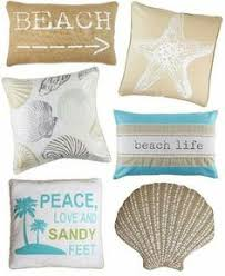 Beach Bedroom Ideas by Seashell Shadowboxes Resin Casts Of Seashore Finds Are Mounted