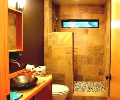 Small Bathroom Remodels Before And After by Before And After Small Bathroom Remodels U2013 Pamelas Table