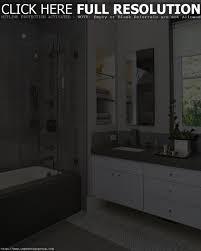 Pinterest Bathroom Ideas On A Budget by Bathroom Remodel On A Budget Pinterest Best Bathroom Decoration