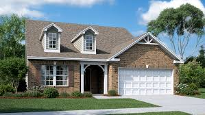 Clayton E Home Floor Plans by Clayton Floor Plan In Caldwell Farms Calatlantic Homes