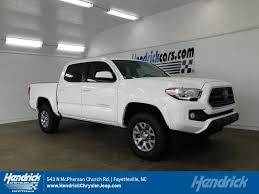 100 Truck Town Summerville Toyota Tacoma S For Sale In Florence SC 29506 Autotrader