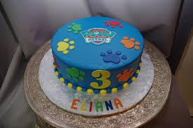 Children s Cakes JCakes
