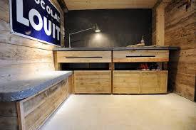 Patio Furniture Under 10000 by 18 Patio Furniture Under 10000 For Sale Azhouseboats Part 2