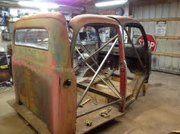 1950 COE Chevy Truck 5window Cversion Glass House Bomb 1950 Chevy 6400 Flatbed Expedition Build Expedition Portal On S10 Frame Save Our Oceans 3600 Bagged Crusty Cruiser The 1947 Present Chevrolet Gmc Coe My Truck Hamb 1949 Classic Parts Talk Scotts Hotrods 4854 Chevygmc Bolton Ifs Sctshotrods 1935 1941 Chassis Ford Pickups Fat Man Fabrication S10 Frame Swaps Frameswallsorg 1957 Pickup Duramax Diesel Power Magazine New Products Swaps Everything Youll Need To Pull Off A
