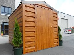 steel sheds ireland dublin wicklow wexford sheds fencing garages
