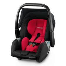 siege auto diono monterey 2 10 or 10 recaro zero 1 car seat power berry pupsik singapore