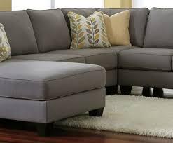 sofa ashley corduroy sectional sofas sensational ashley corduroy