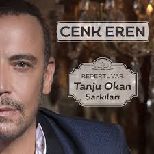 100 Tanju Repertuvar Okan Arklar Overview