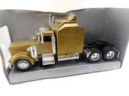 Buy Kenworth W900 Semi Sleeper Cab Tractor 1:32 In Cheap Price On ... Ldboards Americas Load Board Referatruck Page 6 Buy Kenworth W900 Semi Sleeper Cab Tractor 132 In Cheap Price On Forest Park Georgia Clayton County Restaurant Attorney Bank Dr What Do Luxury Cabs For Longhaul Truck Drivers Look Like Volvo Interior Introduces New Highefficiency T680 Heavy Duty Used Trucks Ari Legacy Sleepers Big Rig Interiors Jakubmrozcom Mini Mack Traveling From Inside Sleeper Cab View Youtube Mammoet Lvo Fh4 Sleeper Cab 8x4 Semi Wsi Collectors