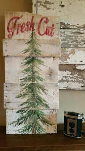 Rustic Decor For Sale Best Trees Ideas On Tree Sign White Washed By Wedding Craigslist