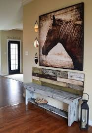 Where To Purchase Horse Wall Art Home Decor