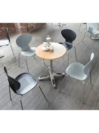 Bistro Chair Sienna SIE50001 By Dams - Pack Of 4 Cafe Chairs Restaurant Fniture In Alaide Tables And Chairs Cafe Fniture Projects Harrows Nz Stackable Caf Widest Range 2 Years Warranty Nextrend Western Fast Food Cafe Chairs Negoating Tables 35x Colourful Gecko Shell Ding Newtown Powys Stock Photo 24 Round Metal Inoutdoor Table Set With Due Bistro Chair Table Brunner Uk Pink Pool Design For Cafes Modern Background