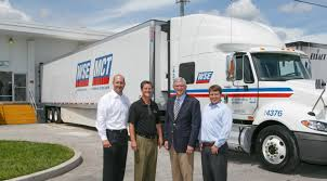 100 Wse Trucking Congressman Visits IWLA Member And Discusses Transportation Issues
