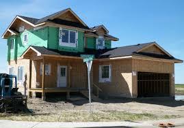 100 Concrete Residential Homes Forming Cribbing Calgary Forming