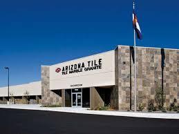 denver granite slab tile stores arizona tile
