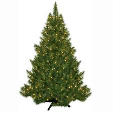 Flocked Artificial Christmas Trees Sale by Flocked Frosted Artificial Christmas Trees Christmas Trees