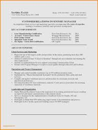 Warehouse Resume Skills - Best Of Warehouse Resume Template ... Forklift Operator Resume Sample 75 Forklift Driver Warehouse Best Associate Example Livecareer Objective Statement For Worker Duties Good Job Examples Fresh 10 Warehouse Associate Resume Objective Examples Mla Format Objectives Rumes Samples Make Worker Skills Stibera 65 New Release Ideas Of Summary Best Of 911 Dispatcher Description For Beautiful