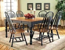 Windsor Dining Chairs Australia Solid Oak Black Historicmissoulaorg