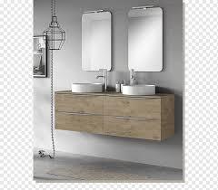 badschrank möbel tisch schublade tisch winkel
