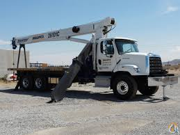 2014 MANITEX 26101 C Crane For Sale Or Rent In Las Vegas Nevada On ... Ahern Rentals Inc Las Vegas Nv Rays Truck Photos The Real Cost Of Renting A Moving Box Ox Cookie Bar Rent It For Your Party Or Event Today Yelp 2007 Manitex 26101 C Crane Sale In Nevada On Roadbear Rv We Used These Guys To Rent 5 Rvs Rental Cheap Cargo Van Pick Up Airport Ryder Campervan Escape Campervans Luxury Exotic Car Diplomat Exotics 877 4574337 Penske Freightliner Cascadia Skin American Classic Cars Muscle For