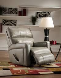 Wall Hugger Reclining Sofa by Savannah Wall Hugger Recliner By Southern Motion Furniture Home