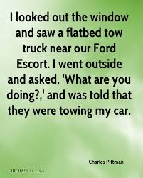 Charles Pittman Quotes   QuoteHD Best 25 Ford Truck Quotes Ideas On Pinterest Diesel Trucks Big Lovely Trucks Quotes 7th And Pattison 2017 F150 Truck Features Fordca Pick Up Insurance Online Quote Mania Wallpaper Uhaul Quote Quotes Of The Day Pin By Kim Monzfiesel Homepage Avalon Your St Johns Newfouland And New 2019 Ranger Pickup Revealed At Detroit Auto Show Tom Kulick Quotehd Desert Drags 5th Annual Nationals Photo Image Fords New Super Duty Raises The Bar Business