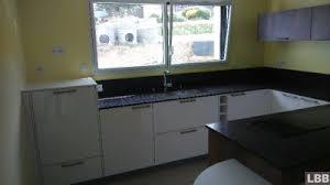 agencement cuisine cuisine bain placard à concarneau 29900 labonnebrique fr