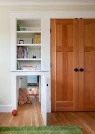 la chambre secrete 20 passages secrets étonnants